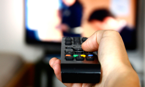 Aplicaciones para Smart TV - OmDigital Soluciones Audiovisuales