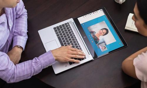 Sistemas de colaboración - OmDigital Soluciones Audiovisuales