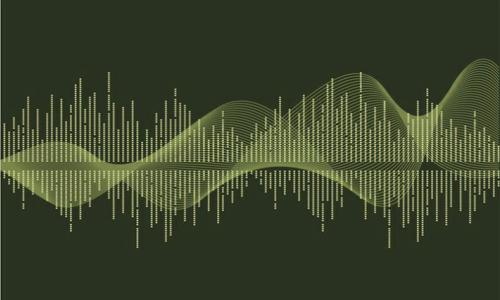 Hilo musical - OmDigital Soluciones Audiovisuales