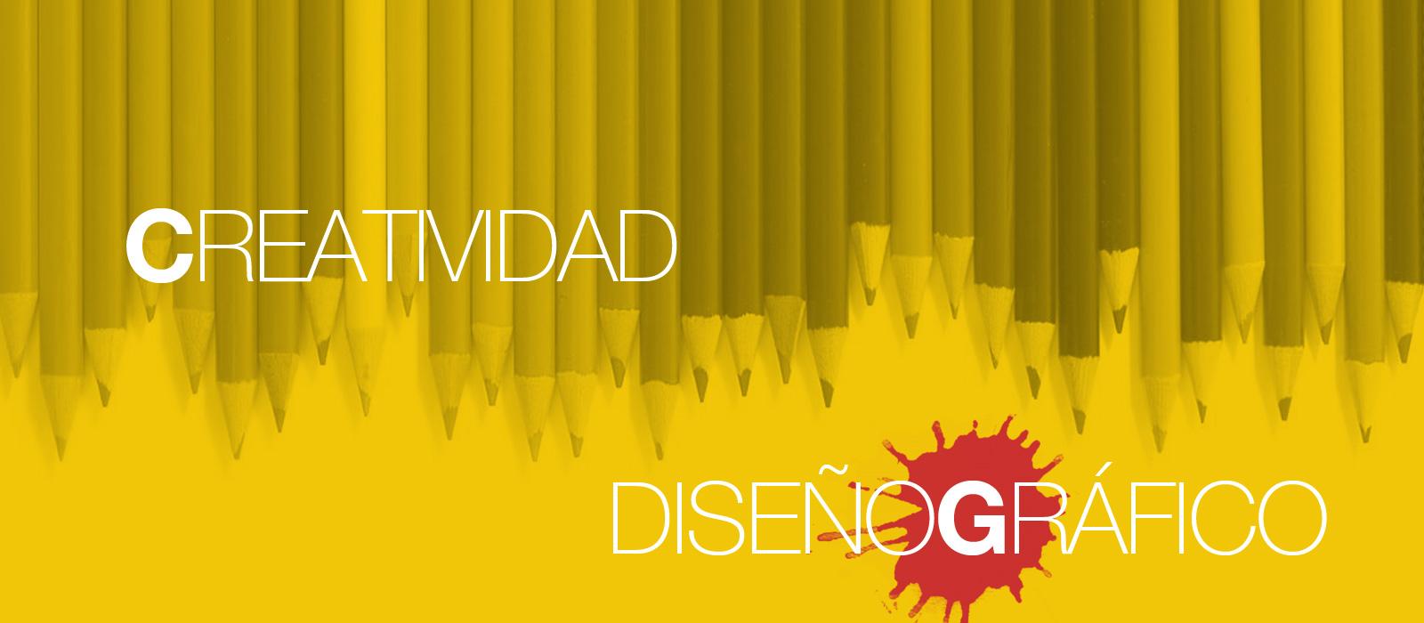 Comunicación audiovisual - OmDigital Agencia Creativa