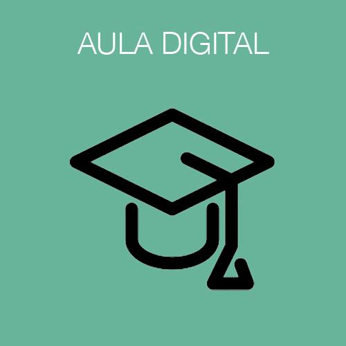 Instalaciones Audiovisuales. Soluciones OmDigital.