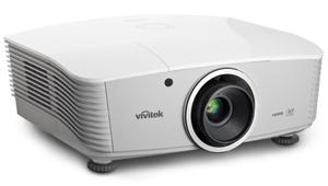 Proyección OmDigital Soluciones Audiovisuales