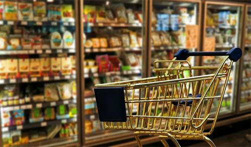 Comercios y supermercados OmDigital Soluciones Audiovisuales